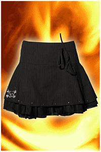 اضغط على الصورة لعرض أكبر  الاســـم:0902-gothic-clothes-83l.jpg المشاهدات:118 الحجـــم:48.1 كيلوبايت الرقم:46776