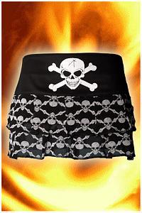 اضغط على الصورة لعرض أكبر  الاســـم:sk4021-punk-skirt-skulls-l.jpg المشاهدات:179 الحجـــم:57.2 كيلوبايت الرقم:46777