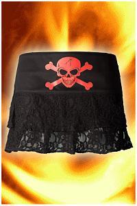 اضغط على الصورة لعرض أكبر  الاســـم:sk4019-gothic-skull-skirt-l.jpg المشاهدات:185 الحجـــم:50.0 كيلوبايت الرقم:46778