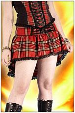 الاســـم:sk4027-tartan-punk-skirt-t.jpg المشاهدات: 2608 الحجـــم:16.0 كيلوبايت