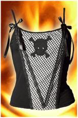 الاســـم:t_0809-gothic-clothes-67.jpg المشاهدات: 2585 الحجـــم:19.8 كيلوبايت