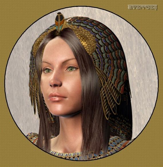 اضغط على الصورة لعرض أكبر  الاســـم:Cleopatra.jpg المشاهدات:16143 الحجـــم:56.2 كيلوبايت الرقم:47072