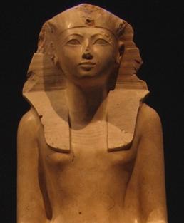 اضغط على الصورة لعرض أكبر  الاســـم:Hatshepsut.jpg المشاهدات:1671 الحجـــم:55.9 كيلوبايت الرقم:47073