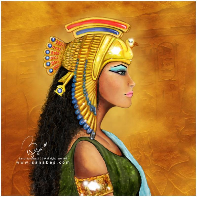 اضغط على الصورة لعرض أكبر  الاســـم:Nefertari 2.jpg المشاهدات:1055 الحجـــم:85.8 كيلوبايت الرقم:47076