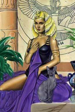 اضغط على الصورة لعرض أكبر  الاســـم:Nefertari 3.jpg المشاهدات:1146 الحجـــم:24.4 كيلوبايت الرقم:47077