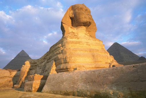 اضغط على الصورة لعرض أكبر  الاســـم:Sphinx 1.jpg المشاهدات:15234 الحجـــم:38.0 كيلوبايت الرقم:47079