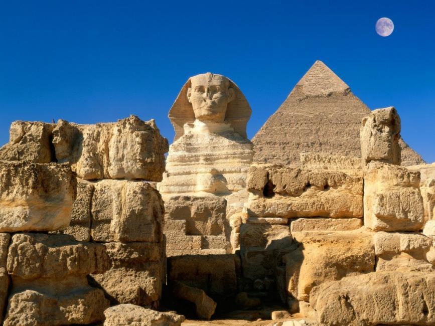 اضغط على الصورة لعرض أكبر  الاســـم:Sphinx 2.jpg المشاهدات:8749 الحجـــم:96.1 كيلوبايت الرقم:47080