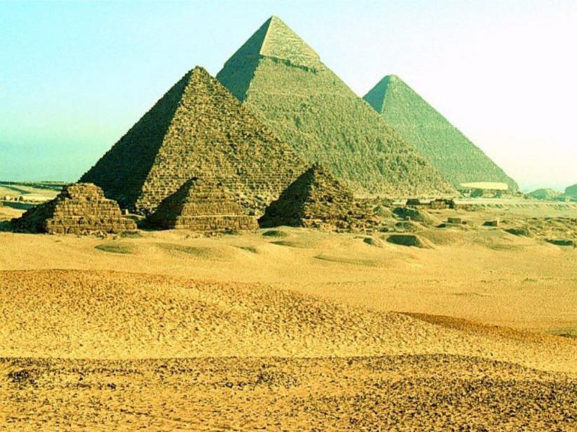 اضغط على الصورة لعرض أكبر  الاســـم:Egypt 2.jpg المشاهدات:2679 الحجـــم:97.3 كيلوبايت الرقم:47083