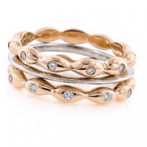 اضغط على الصورة لعرض أكبر  الاســـم:Wedding-Bands-Ladies-14k-White-&-Rose-Gold-Thin-SeedKnife-Edge-Designer-Wedding-Rings-big0962[1].jpg المشاهدات:658 الحجـــم:10.3 كيلوبايت الرقم:48160