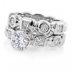 اضغط على الصورة لعرض أكبر  الاســـم:Wedding-Bands-Ladies-14k-White-Gold-.70cttw-Soft-Shape-Designer-Wedding-Ring-big2954[1].jpg المشاهدات:739 الحجـــم:11.3 كيلوبايت الرقم:48161