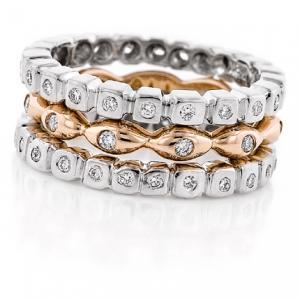 اضغط على الصورة لعرض أكبر  الاســـم:Wedding-Bands-Ladies-14k-Rose-Gold-Thin-Seed-Designer-Wedding-Ring-big2958[1].jpg المشاهدات:625 الحجـــم:13.0 كيلوبايت الرقم:48163