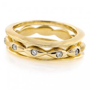 اضغط على الصورة لعرض أكبر  الاســـم:Wedding-Bands-Ladies-14k-Yellow-Gold-Knife-Edge-Designer-Wedding-Ring-big2953[1].jpg المشاهدات:574 الحجـــم:8.7 كيلوبايت الرقم:48164
