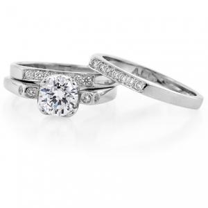 اضغط على الصورة لعرض أكبر  الاســـم:Wedding-Bands-Ladies-14k-White-Gold-Flat-Top-Designer-Wedding-Ring-big2957[1].jpg المشاهدات:632 الحجـــم:6.4 كيلوبايت الرقم:48165
