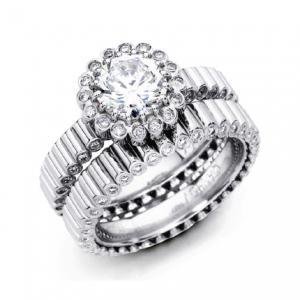 اضغط على الصورة لعرض أكبر  الاســـم:Wedding-Bands-Ladies-Platinum-TY-by-Danhov-Designer-Wedding-Band-big1792[1].jpg المشاهدات:581 الحجـــم:11.6 كيلوبايت الرقم:48166