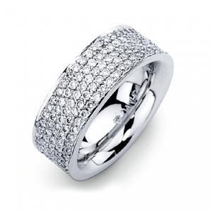 اضغط على الصورة لعرض أكبر  الاســـم:Wedding-Bands-Ladies-Platinum-MY4-by-Danhov-Designer-Wedding-Band-big01723[1].jpg المشاهدات:746 الحجـــم:11.0 كيلوبايت الرقم:48167