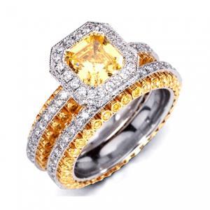 اضغط على الصورة لعرض أكبر  الاســـم:Wedding-Bands-Ladies-Platinum-Tubetto-TY5-Yellow-by-Danhov-Designer-Wedding-Ring-big1674[1].jpg المشاهدات:557 الحجـــم:13.3 كيلوبايت الرقم:48168