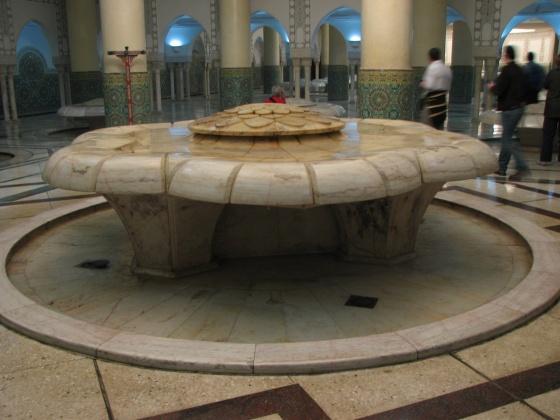 اضغط على الصورة لعرض أكبر  الاســـم:med-mosquee-hassan-ii-visoterra-24396.jpg المشاهدات:1208 الحجـــم:82.1 كيلوبايت الرقم:50840