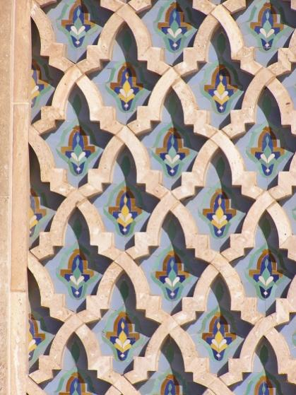 ���� ��� ������ ���� ����  ��������:med-mosquee-hassan-ii-visoterra-24399.jpg ���������:1223 ��������:50.4 �������� �����:50841