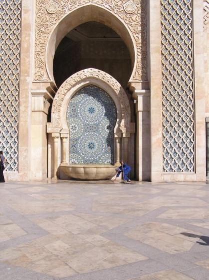 ���� ��� ������ ���� ����  ��������:med-mosquee-hassan-ii-visoterra-24400.jpg ���������:1119 ��������:46.3 �������� �����:50842