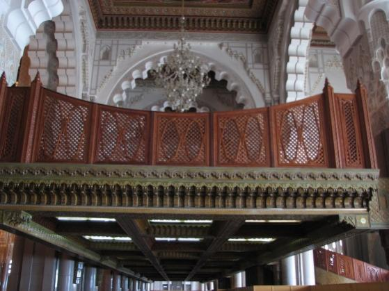 ���� ��� ������ ���� ����  ��������:med-mosquee-hassan-ii-visoterra-24402.jpg ���������:1126 ��������:43.0 �������� �����:50843