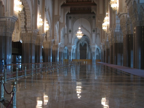 اضغط على الصورة لعرض أكبر  الاســـم:med-mosquee-hassan-ii-visoterra-24408.jpg المشاهدات:1061 الحجـــم:87.2 كيلوبايت الرقم:50844