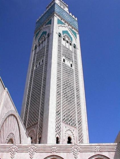 ���� ��� ������ ���� ����  ��������:med-mosquee-hassan-ii-visoterra-24413.jpg ���������:354 ��������:37.6 �������� �����:50845