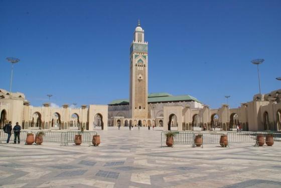 ���� ��� ������ ���� ����  ��������:med-la-mosquee-hassan-ii-au-maroc-visoterra-21023.jpg ���������:581 ��������:60.3 �������� �����:50850
