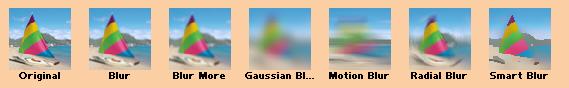اضغط على الصورة لعرض أكبر  الاســـم:blur[1].jpg المشاهدات:197 الحجـــم:56.2 كيلوبايت الرقم:52741