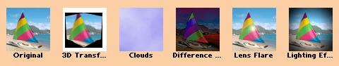 اضغط على الصورة لعرض أكبر  الاســـم:render[1].jpg المشاهدات:195 الحجـــم:61.8 كيلوبايت الرقم:52745