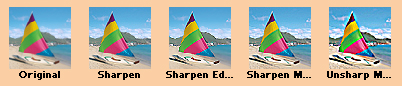 اضغط على الصورة لعرض أكبر  الاســـم:sharpen[1].jpg المشاهدات:187 الحجـــم:64.5 كيلوبايت الرقم:52746