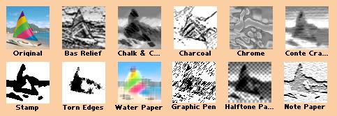 اضغط على الصورة لعرض أكبر  الاســـم:sketch[1].jpg المشاهدات:234 الحجـــم:93.4 كيلوبايت الرقم:52747