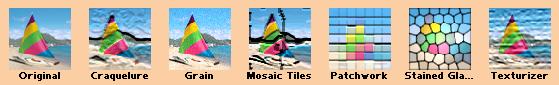 اضغط على الصورة لعرض أكبر  الاســـم:texture[1].jpg المشاهدات:180 الحجـــم:75.3 كيلوبايت الرقم:52748