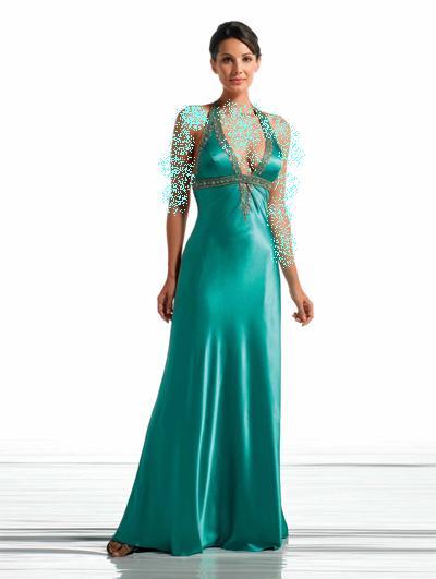 465f517577363 ... اضغط على الصورة لعرض أكبر الاســـم   turquoise ball gown LHS9405 large.jpg المشاهدات  27440 الحجـــم  ...