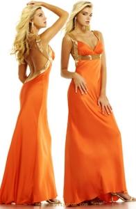 الاســـم:tangerine-beyonce-dress.jpg المشاهدات: 1101 الحجـــم:42.0 كيلوبايت