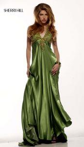 الاســـم:S08003%20A_dress.jpg المشاهدات: 559 الحجـــم:8.7 كيلوبايت