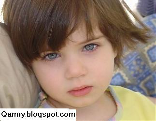 اضغط على الصورة لعرض أكبر  الاســـم:Copy of noor.jpg المشاهدات:564 الحجـــم:12.9 كيلوبايت الرقم:61154