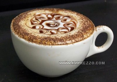 اضغط على الصورة لعرض أكبر  الاســـم:coffee-and-latte-barista-artist[1].jpg المشاهدات:3327 الحجـــم:21.8 كيلوبايت الرقم:63554