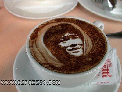 اضغط على الصورة لعرض أكبر  الاســـم:coffe-foam-art-faces-bruce-lee[1].jpg المشاهدات:1390 الحجـــم:25.1 كيلوبايت الرقم:63555
