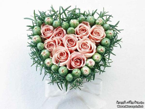 اضغط على الصورة لعرض أكبر  الاســـم:Pretty-hearts10[1].jpg المشاهدات:161 الحجـــم:78.4 كيلوبايت الرقم:65150