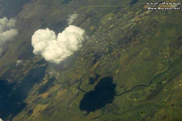 اضغط على الصورة لعرض أكبر  الاســـم:Pretty-hearts23[1].jpg المشاهدات:222 الحجـــم:64.3 كيلوبايت الرقم:65156