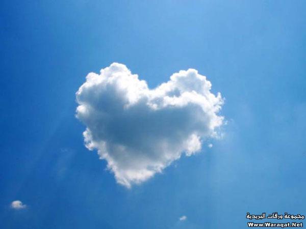 اضغط على الصورة لعرض أكبر  الاســـم:Pretty-hearts24[1].jpg المشاهدات:231 الحجـــم:35.5 كيلوبايت الرقم:65157