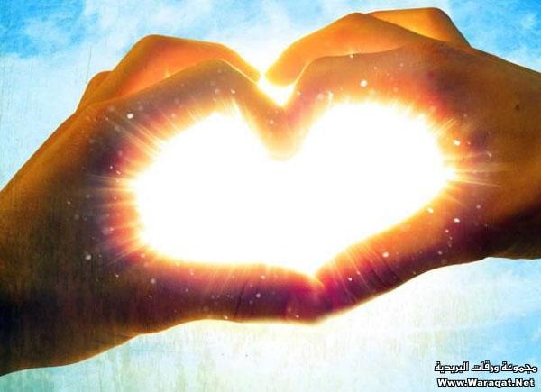 اضغط على الصورة لعرض أكبر  الاســـم:Pretty-hearts25[1].jpg المشاهدات:1693 الحجـــم:57.2 كيلوبايت الرقم:65158