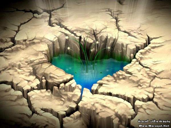 اضغط على الصورة لعرض أكبر  الاســـم:Pretty-hearts26[1].jpg المشاهدات:160 الحجـــم:86.8 كيلوبايت الرقم:65159