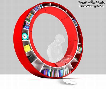 ���� ��� ������ ���� ����  ��������:afqar_woow6[1].jpg ���������:165 ��������:49.5 �������� �����:65165
