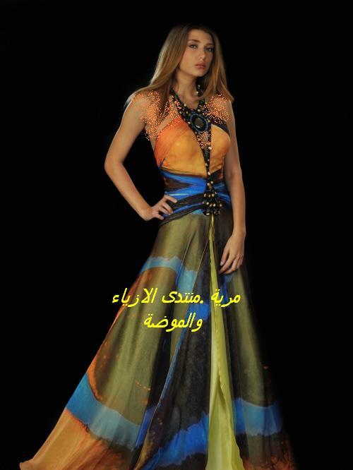 94f03472d اضغط على الصورة لعرض أكبر الاســـم: fashion3.jpg المشاهدات: 15805 الحجـــم:  29.2