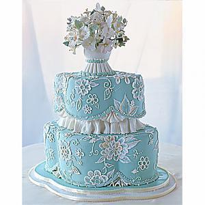 الاســـم:cakes_bmr04_07[1].jpg المشاهدات: 5385 الحجـــم:17.5 كيلوبايت