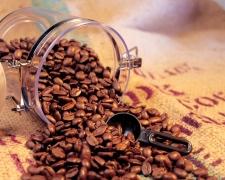 الاســـم:coffee002.jpg المشاهدات: 1248 الحجـــم:46.4 كيلوبايت