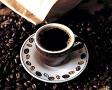 الاســـم:coffee001.jpg المشاهدات: 1238 الحجـــم:39.4 كيلوبايت