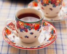 الاســـم:coffee020.jpg المشاهدات: 1222 الحجـــم:36.3 كيلوبايت