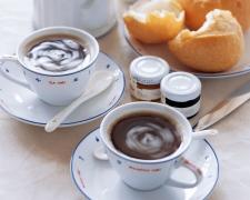 الاســـم:coffee024.jpg المشاهدات: 1193 الحجـــم:35.2 كيلوبايت
